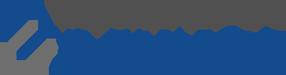 Ingenieurbüro Schnös Logo